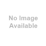 Rayven Lady Diamond Gloves: Black